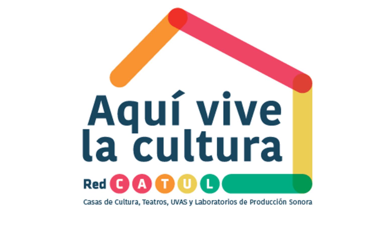 ¡Ven y aprende a tocar guitarra en la Casa de Cultura Manrique!