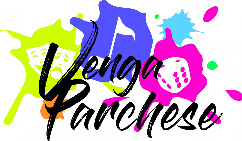 En agosto el colectivo juvenil La Mano invita: ¡Venga Párchese!