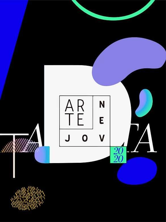 ¡Postúlate al Premio Arte Joven 2020 e impulsa tu carrera artística!