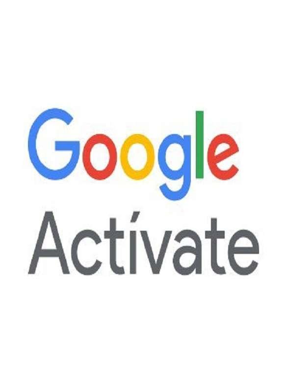 Vuélvete un experto en los fundamentos de Marketing Digital con Google
