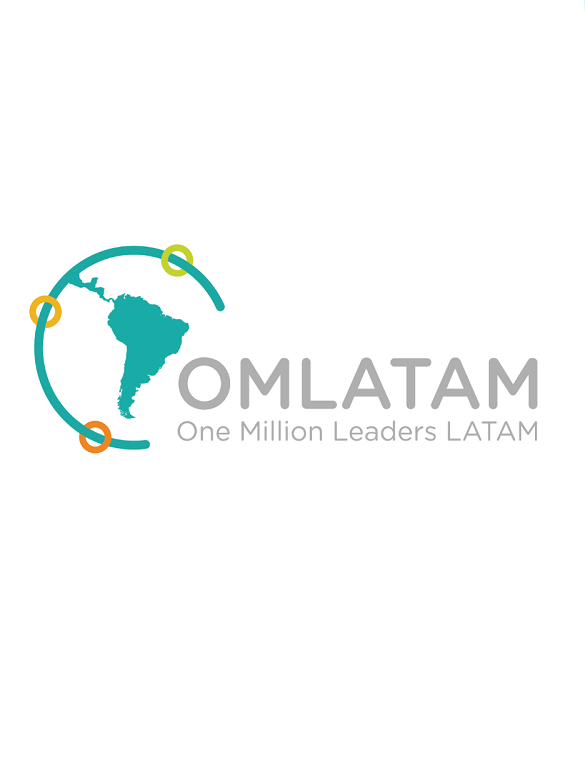 Postúlate a OMLATAM 2020 y fórmate para ser agente de cambio social y ambiental en tu comunidad