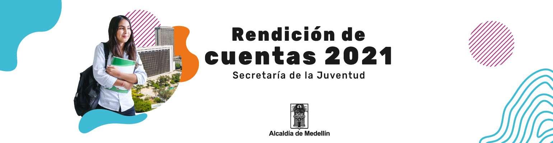 Te invitamos a decidir sobre los temas a tratar en la Rendición de Cuentas Públicas 2021