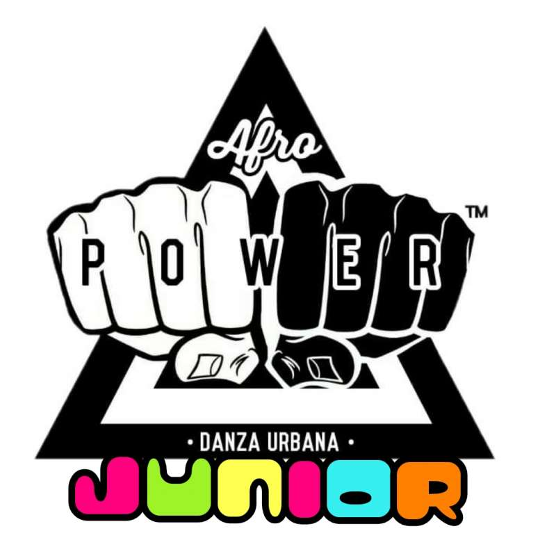 AFROPOWER JUNIOR