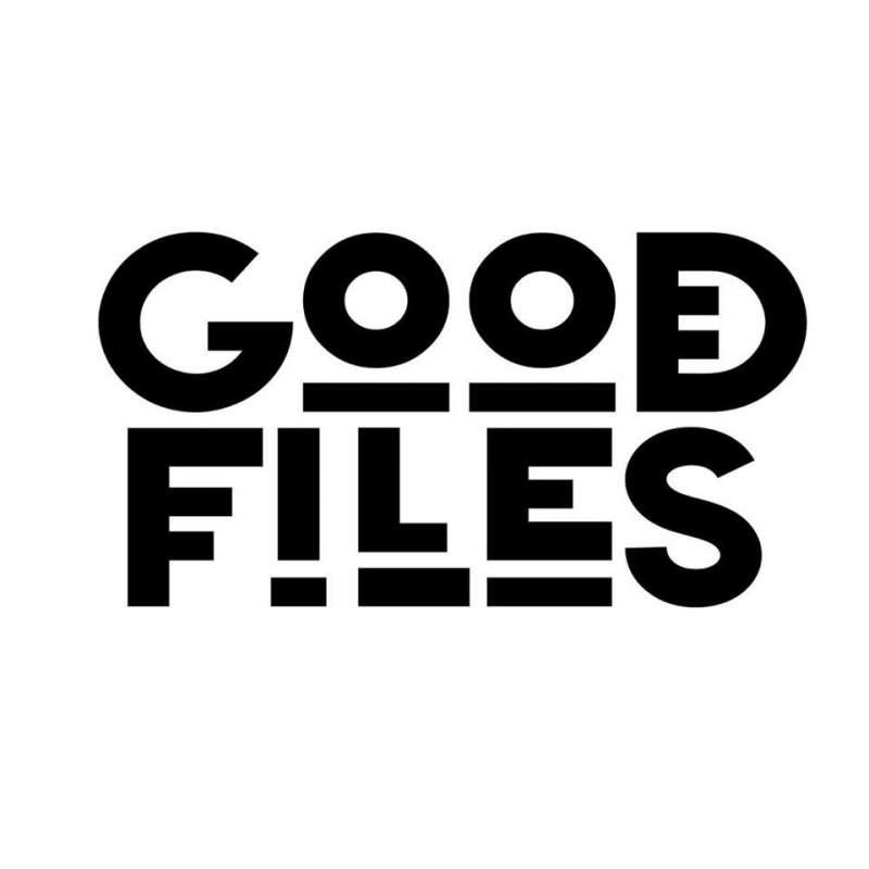 Good Files