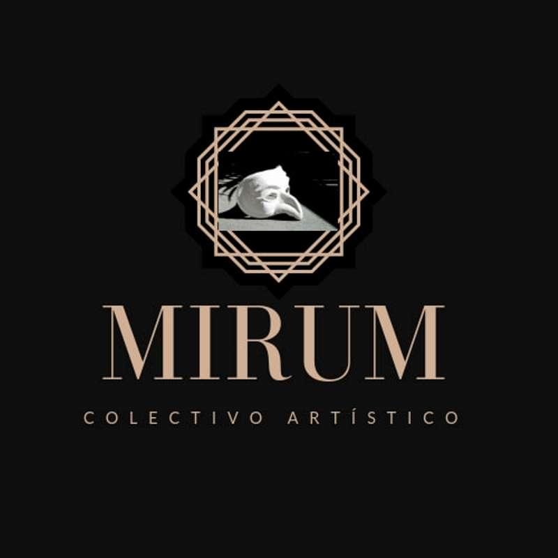 Colectivo Artístico Mirum