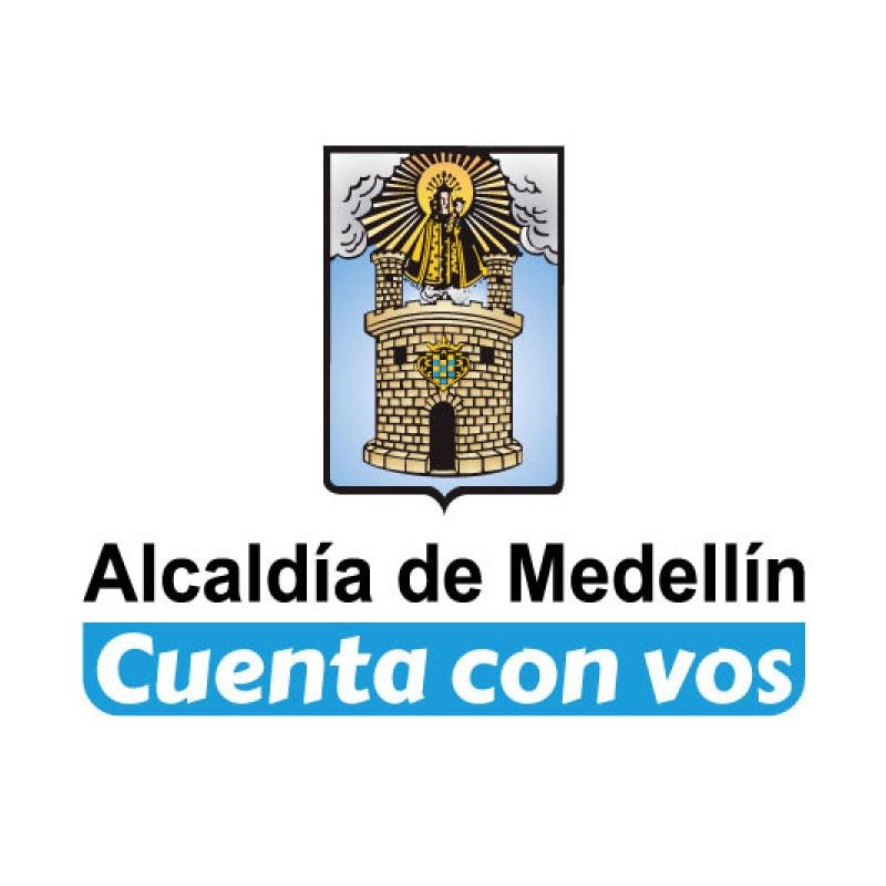Unidad Familia Medellín
