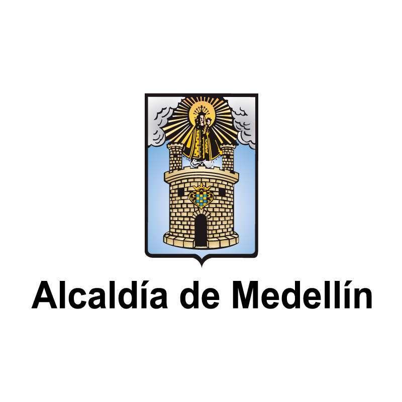 Alcaldía de Medellín: Secretaría de Inclusión Social y Familia