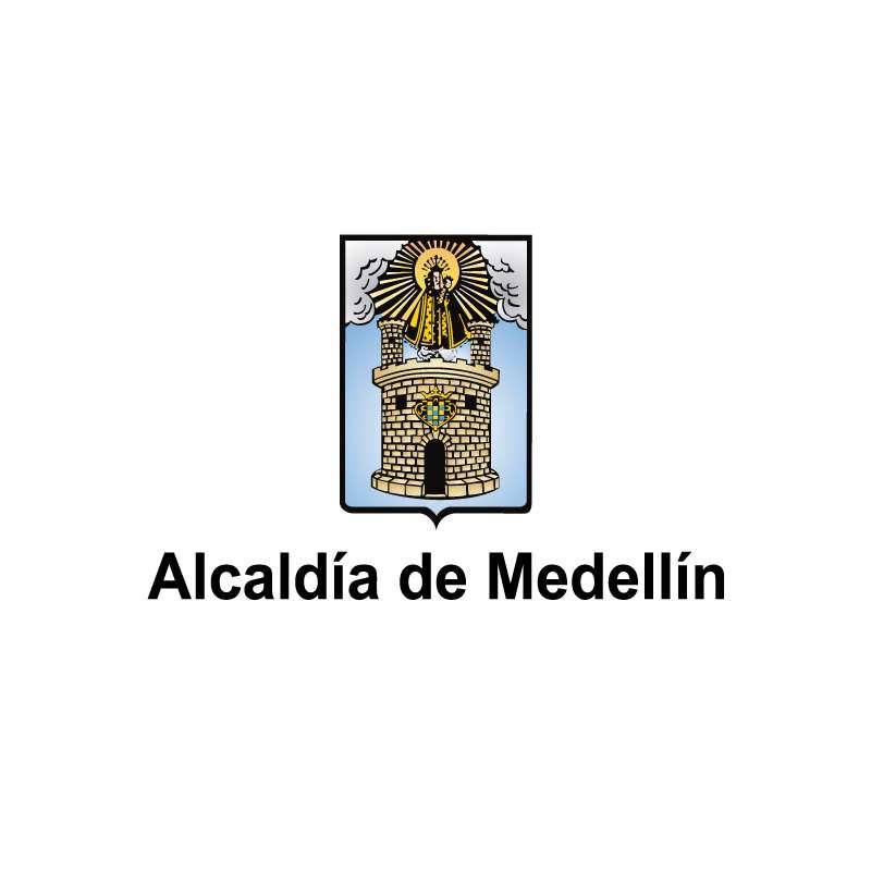 Oficina Pública de Empleo de la Alcaldia de Medellin