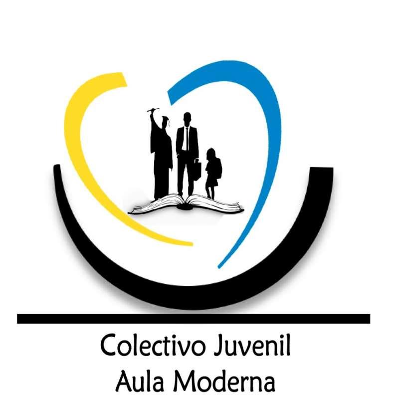 Colectivo Juvenil Aula Moderna
