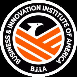 Biia Lab