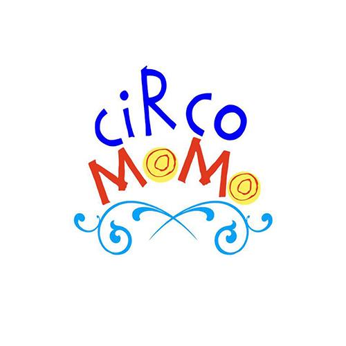 Corporación Circo Momo