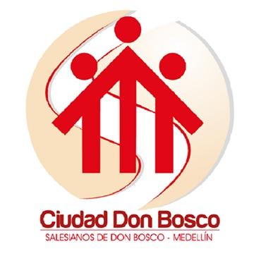 Ciudad Don Bosco