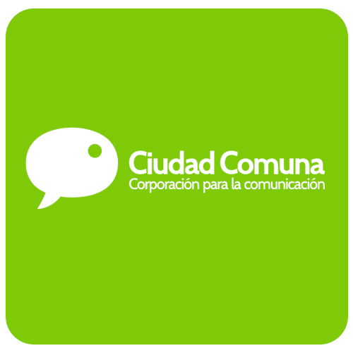Ciudad Comuna