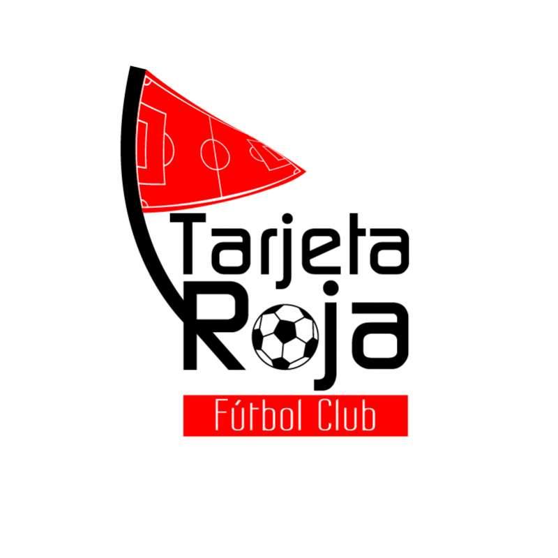 Club Deportivo Tarjeta Roja