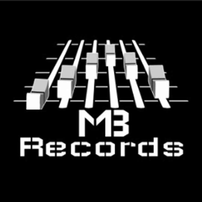 MB Records - Estudio de Grabación