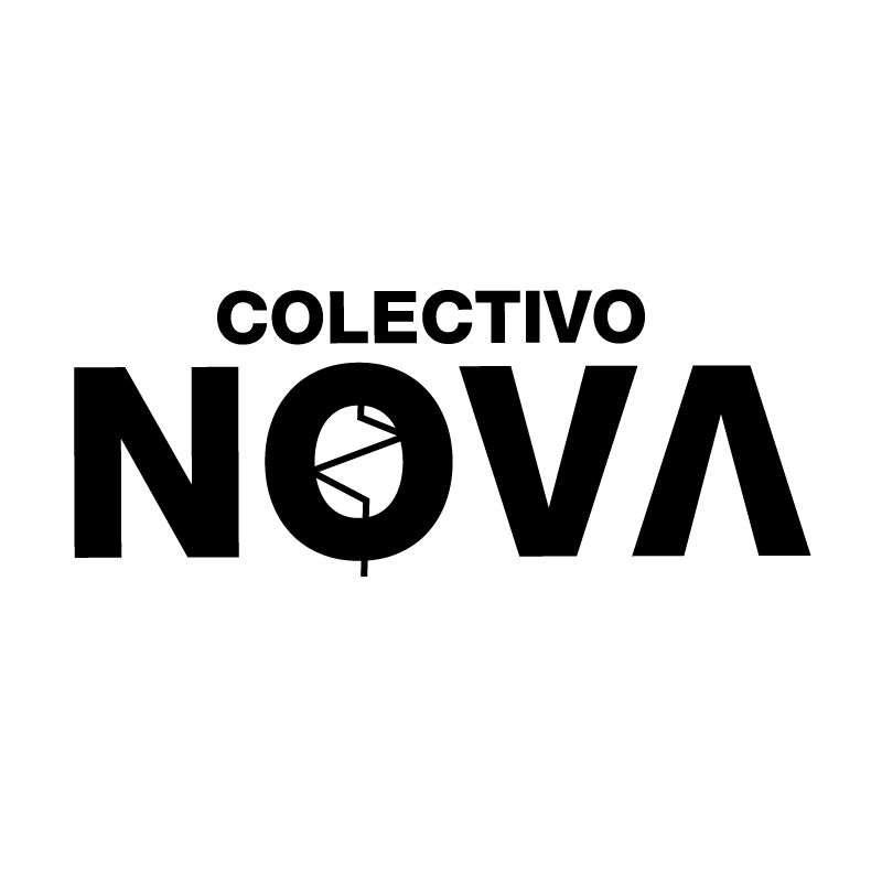 Colectivo Nova