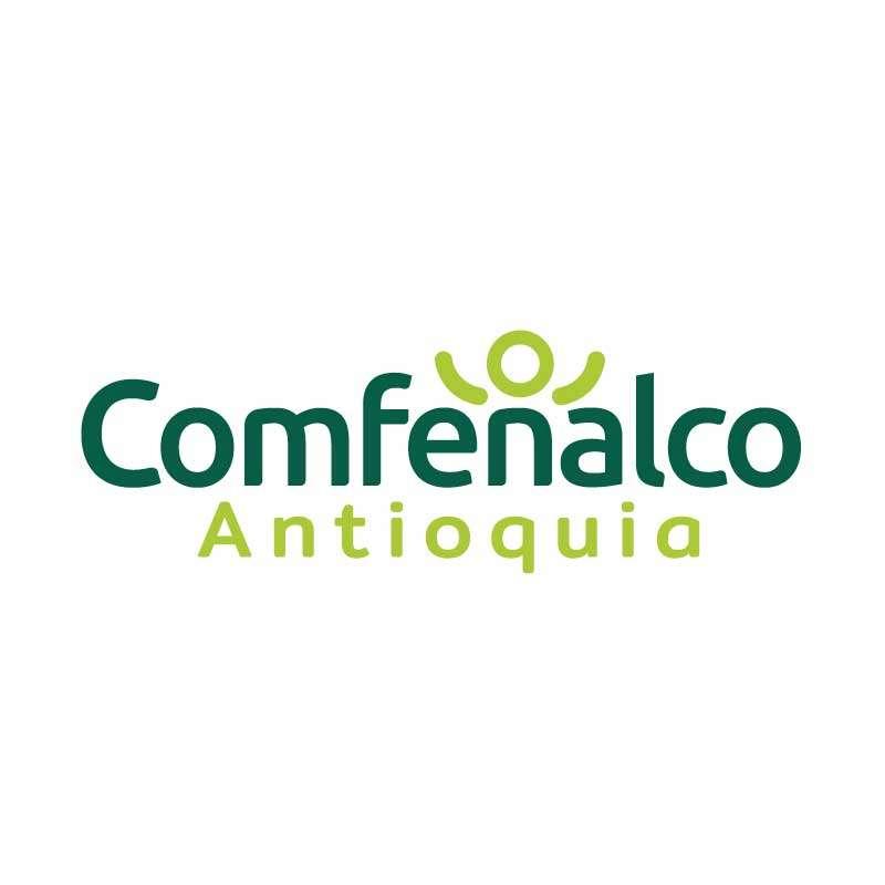 Comfenalco - Agencia de Gestión y Colocación de Empleo