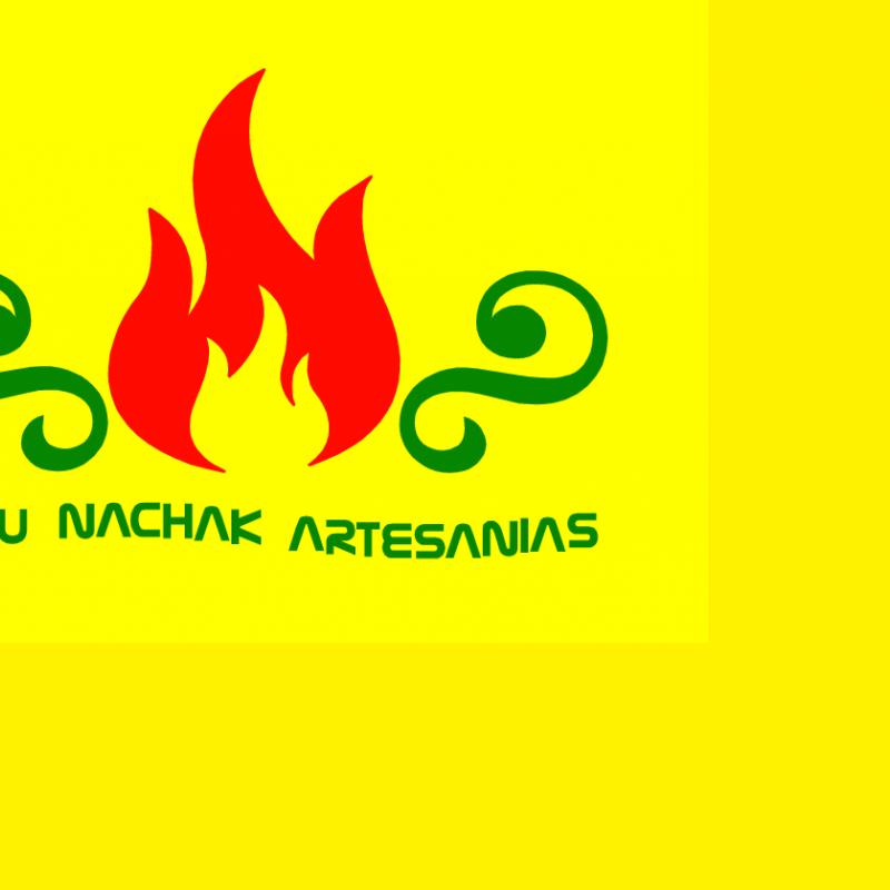 NU NACHAK ARTESANIAS