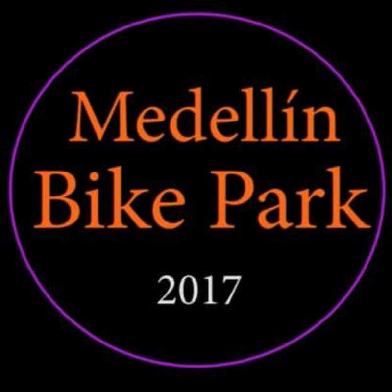 Medellín Bike Park