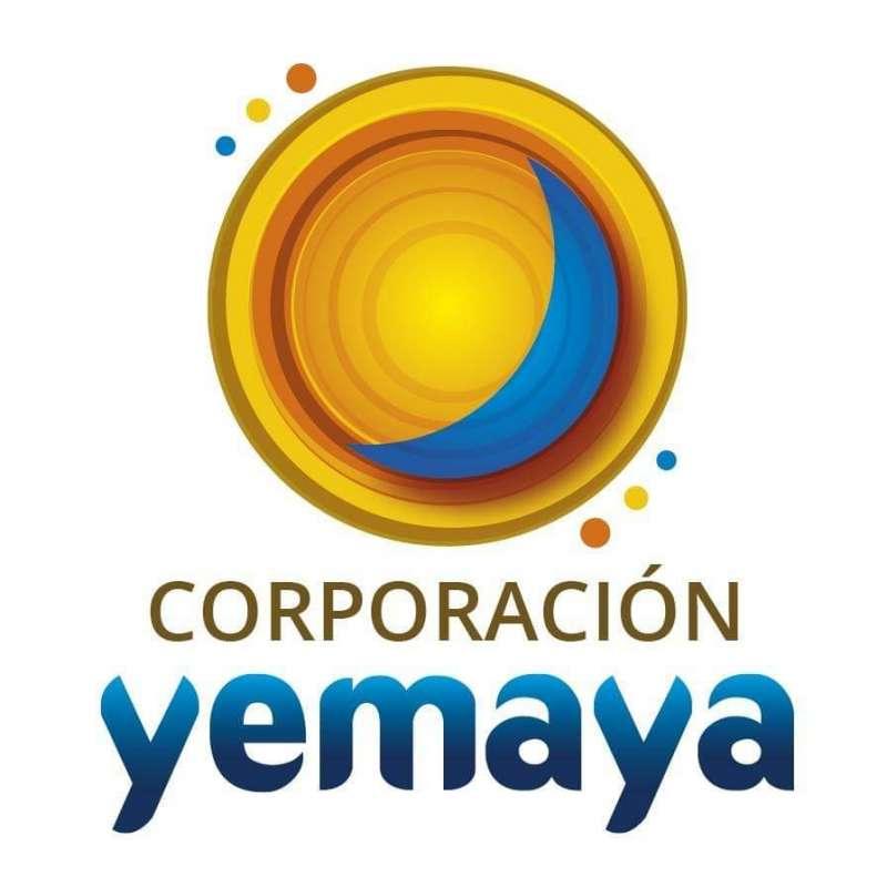 Corporación Yemaya