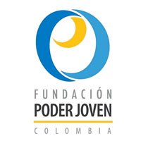 Fundación Poder Joven