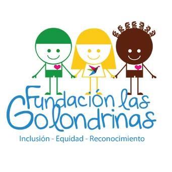 Fundación Las Golondrinas