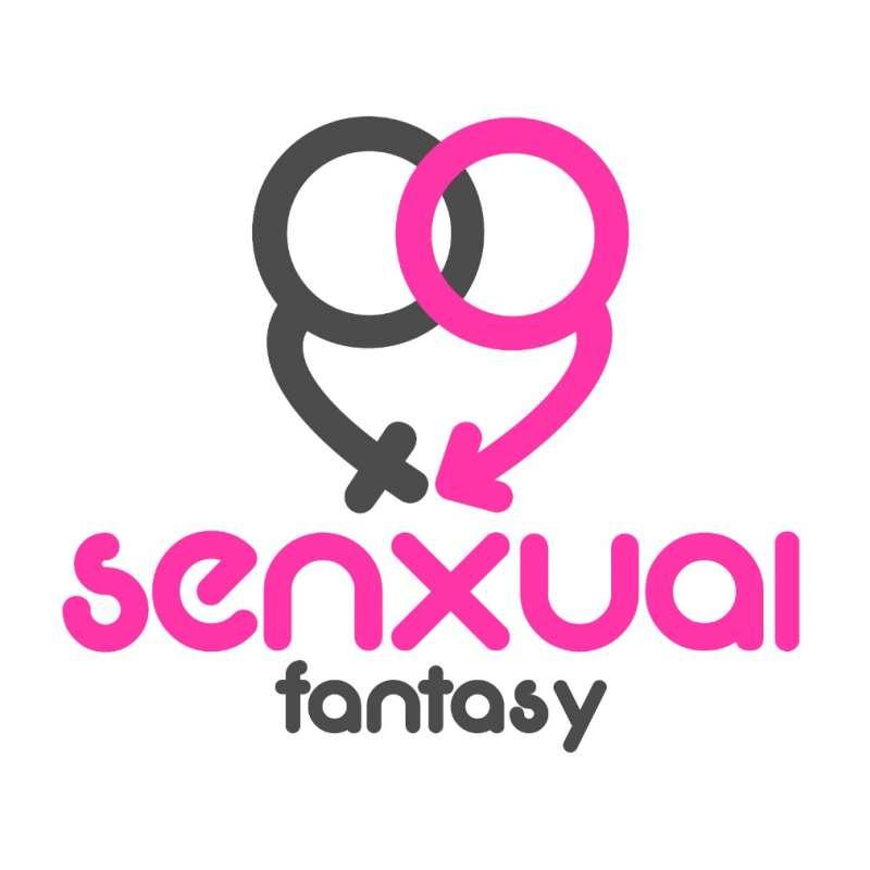 Senxual Fantasy