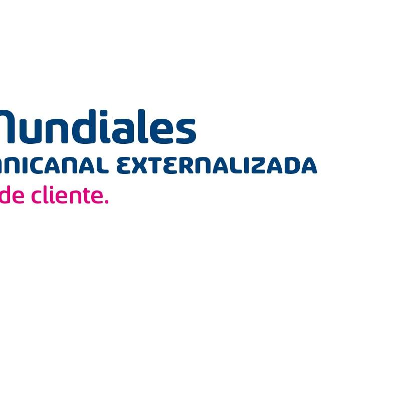 Teleperformance Colombia SAS