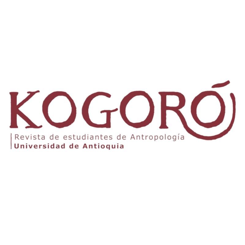 Revista Kogoró