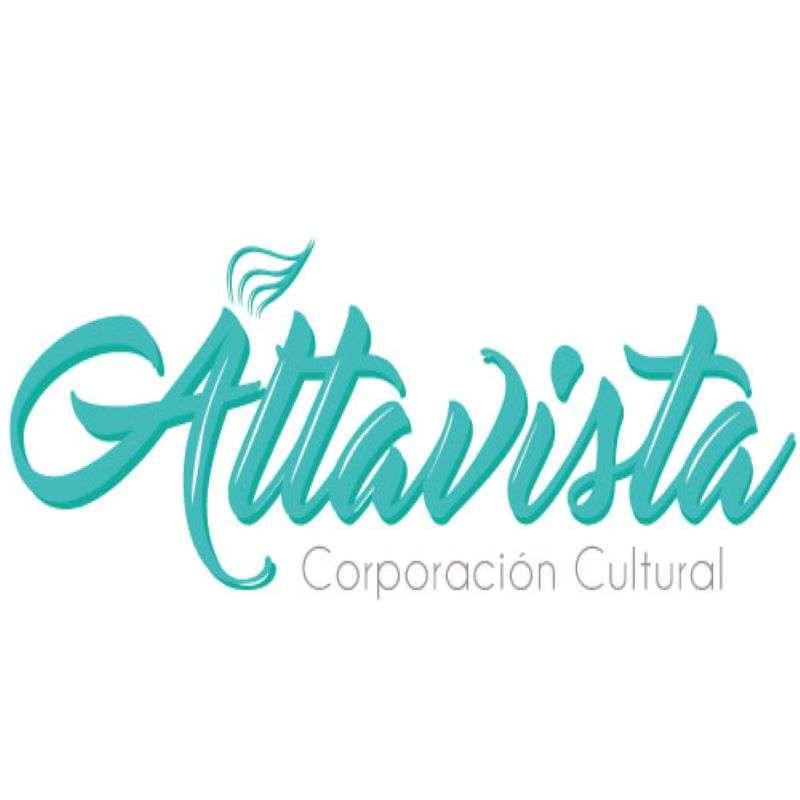 Corporación Cultural Altavista