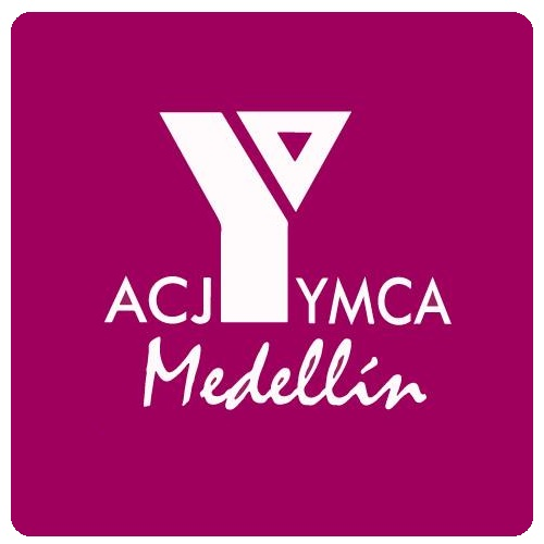 Acj-Ymca Medellín