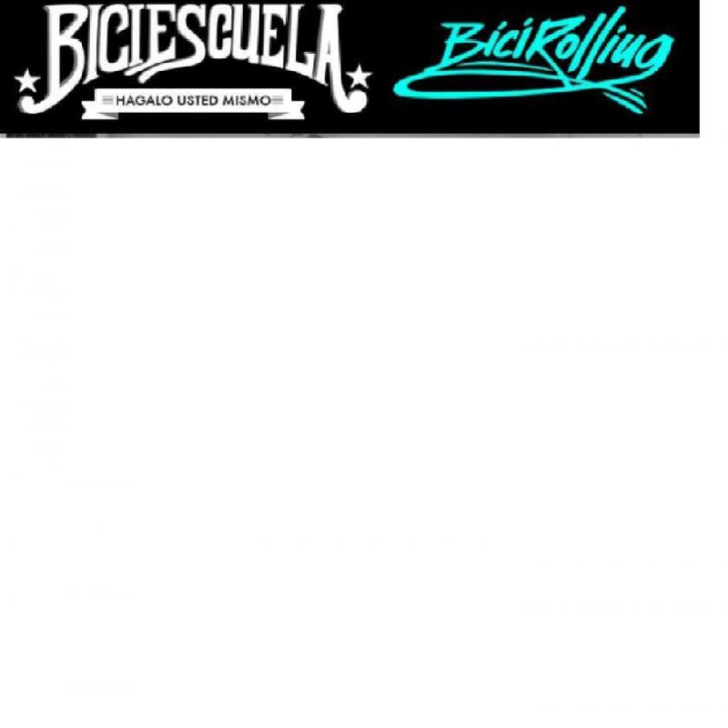 Club Bicisescuela