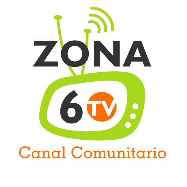 Canal Zona 6 Tv