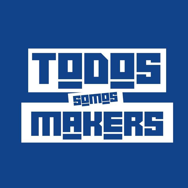 Todos Somos Makers