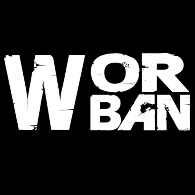 Worban