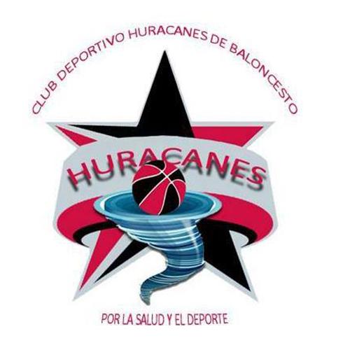 Club Huracanes de Baloncesto