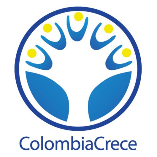 ColombiaCrece