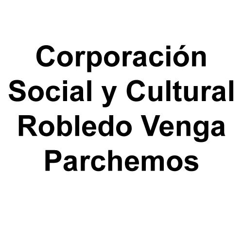 Corporación Social y Cultural Robledo Venga Parchemos