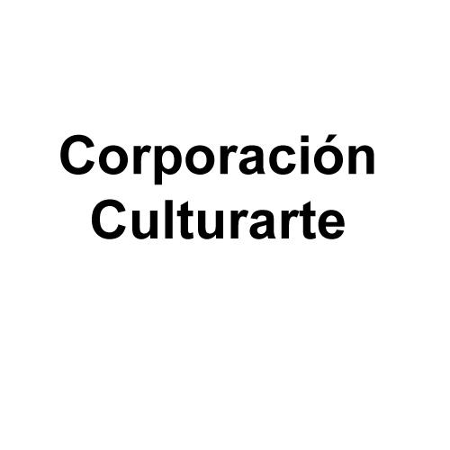 Corporación Culturarte