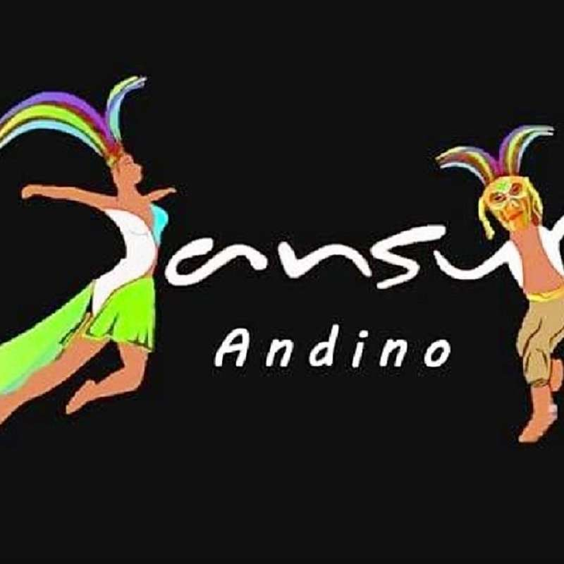 Dansur Andino