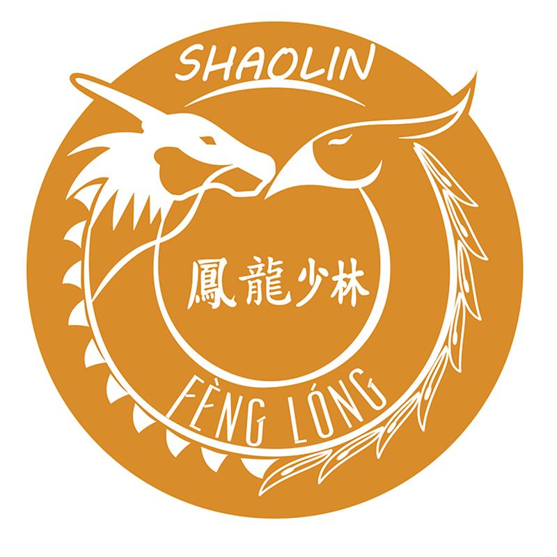 CLUB DEPORTIVO SHAOLIN FÈNG LÓNG