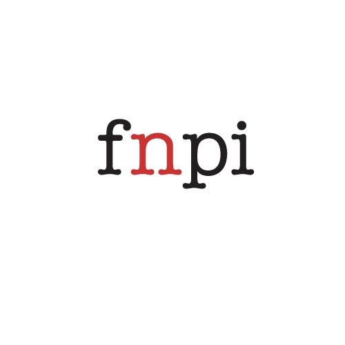 Fundación Nuevo Periodismo Iberoamericano