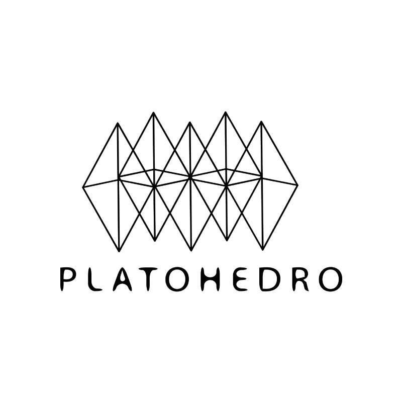 Platohedro
