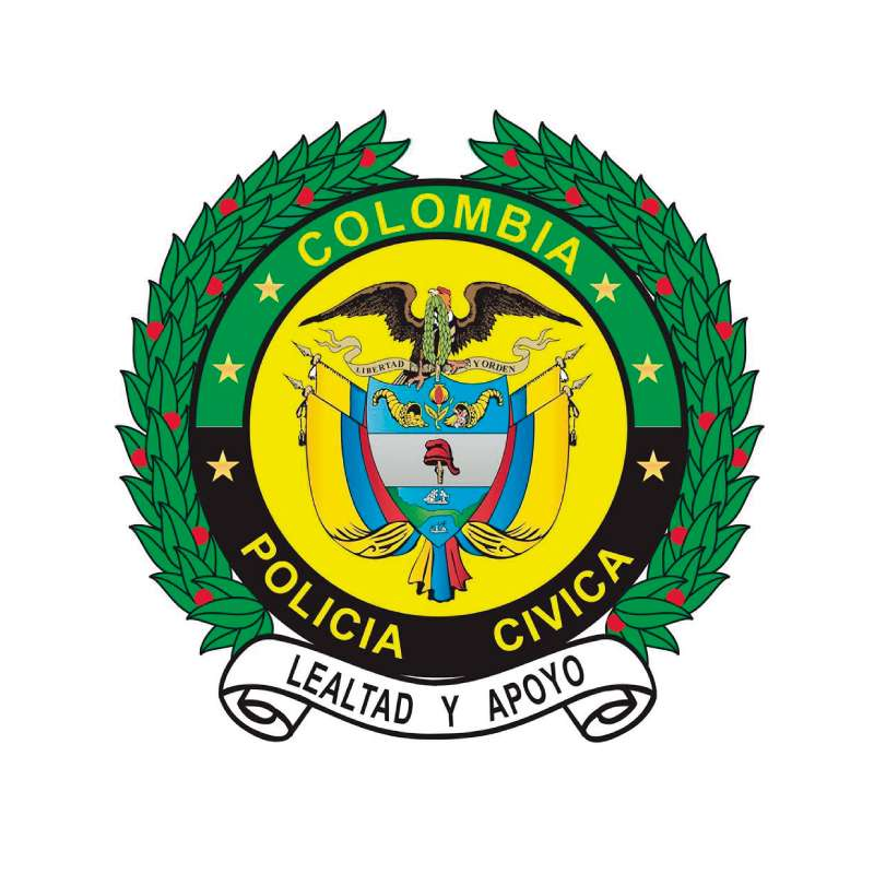 Policía Cívica Juvenil Belén