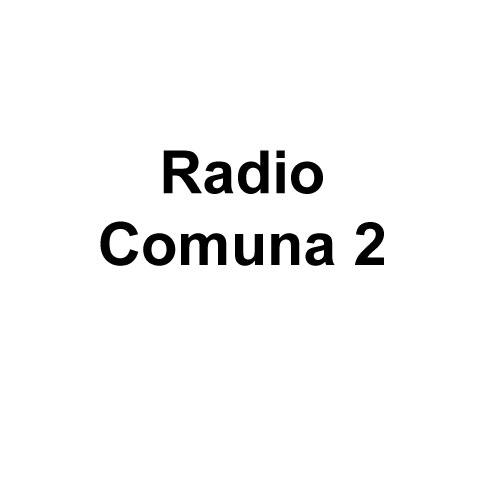 Radio Comuna 2
