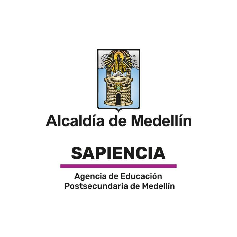 Sapiencia: Agencia de Educación Postsecundaria de Medellín
