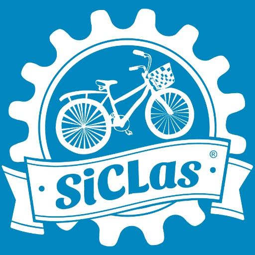 Corporación Colectivo SiCLas