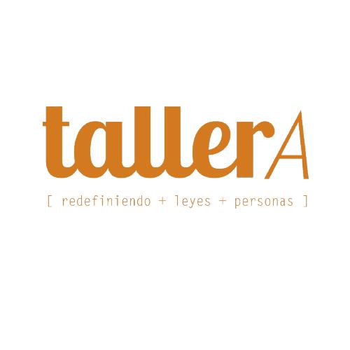 Taller A