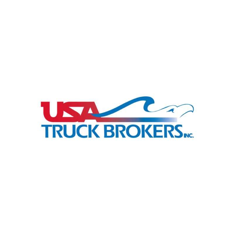 Usa Truck Brokers