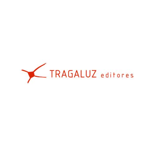 Tragaluz Editores